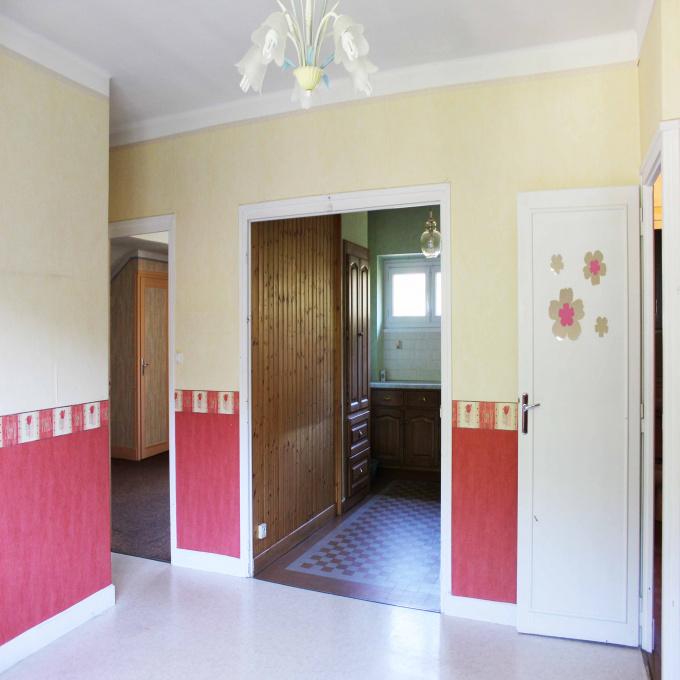 Offres de vente Appartement Ugine (73400)